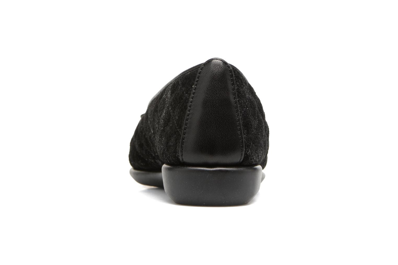 Riseco Black Medusa Cashmere