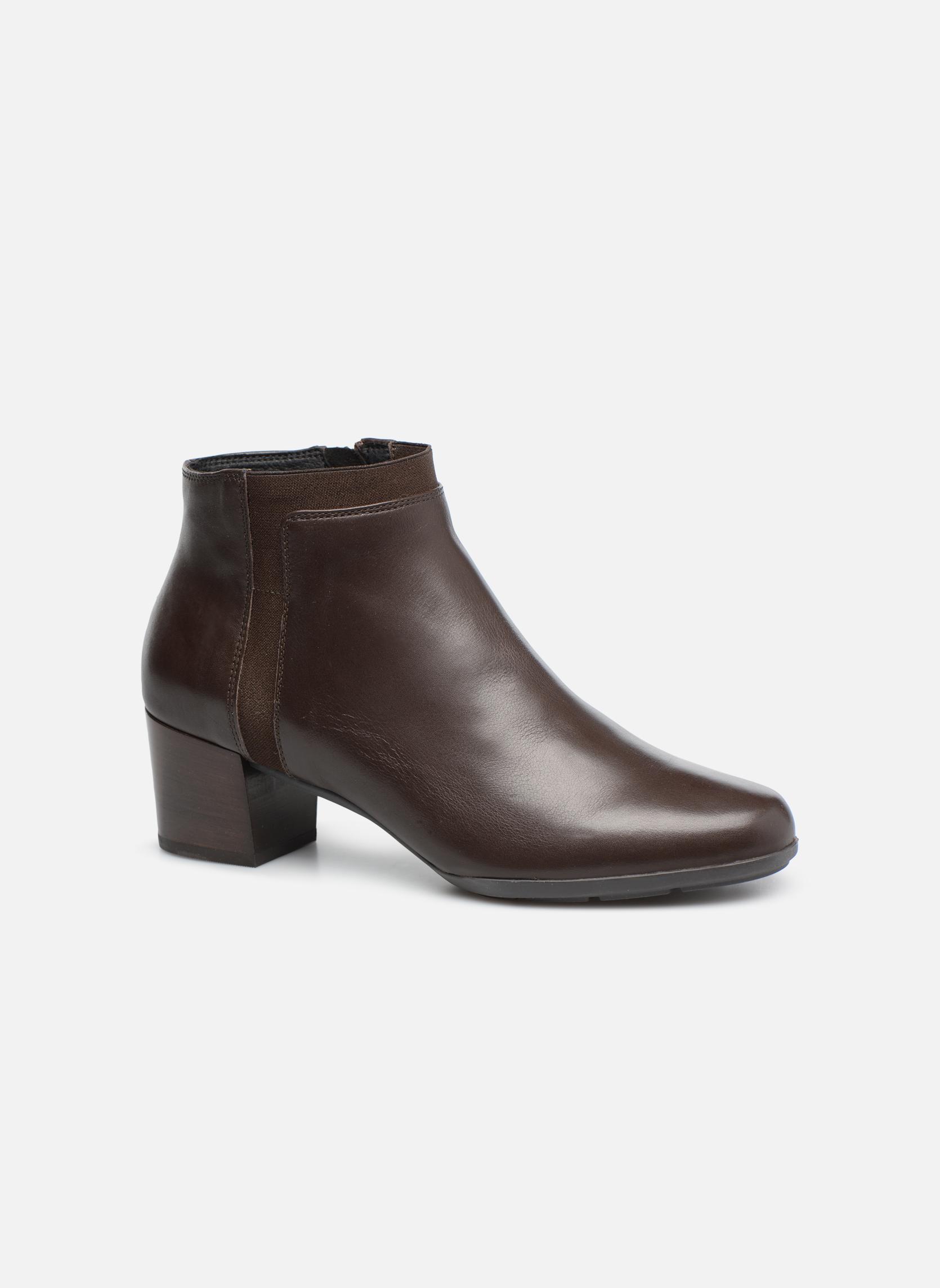 Bottines et boots Femme D Annya M. A D745VA