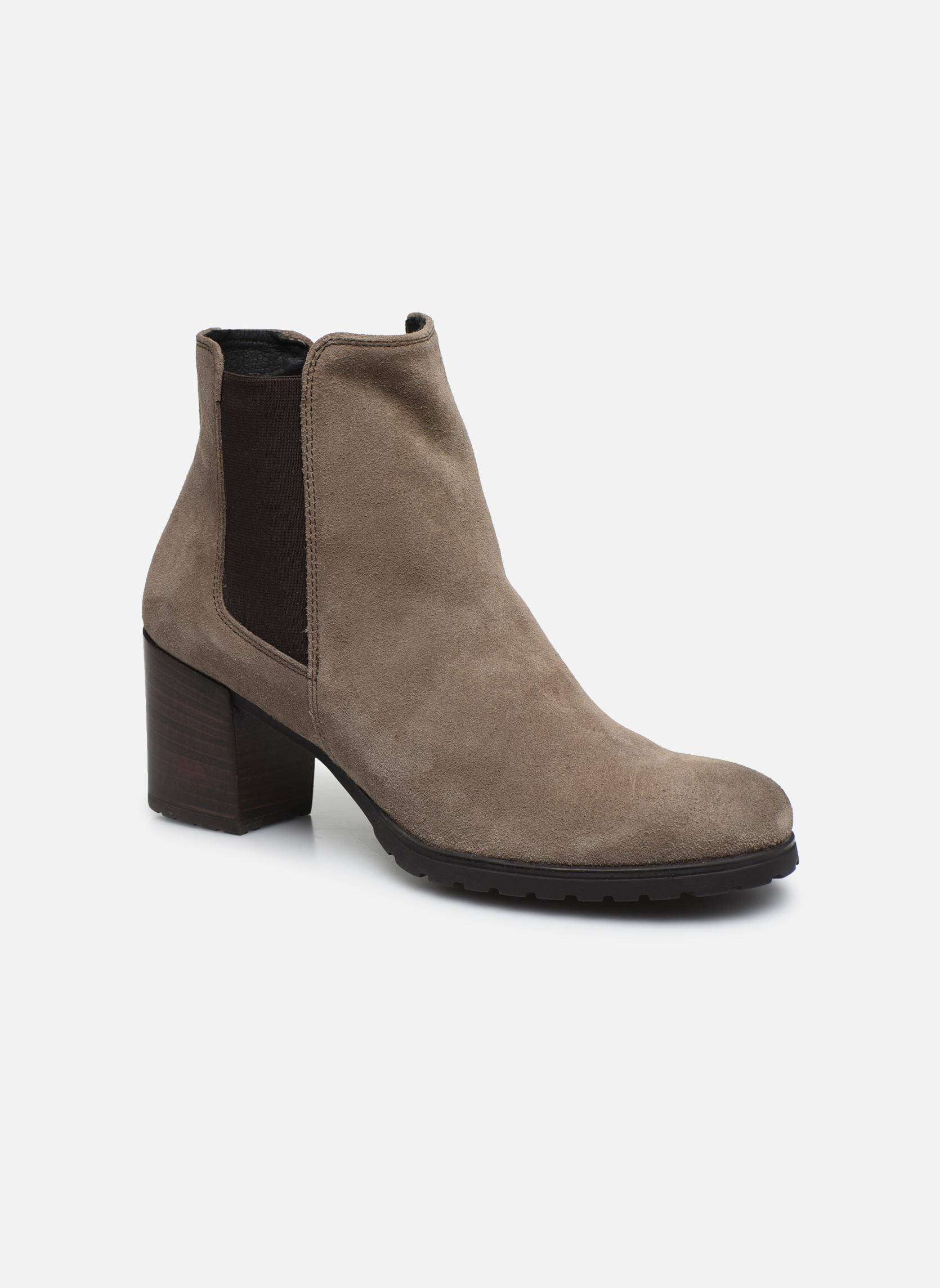 Bottines et boots Femme D New Lise D D746VD