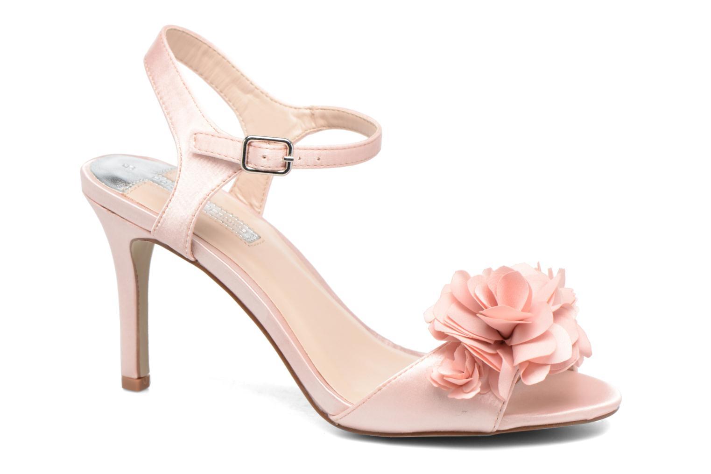blush special Peach