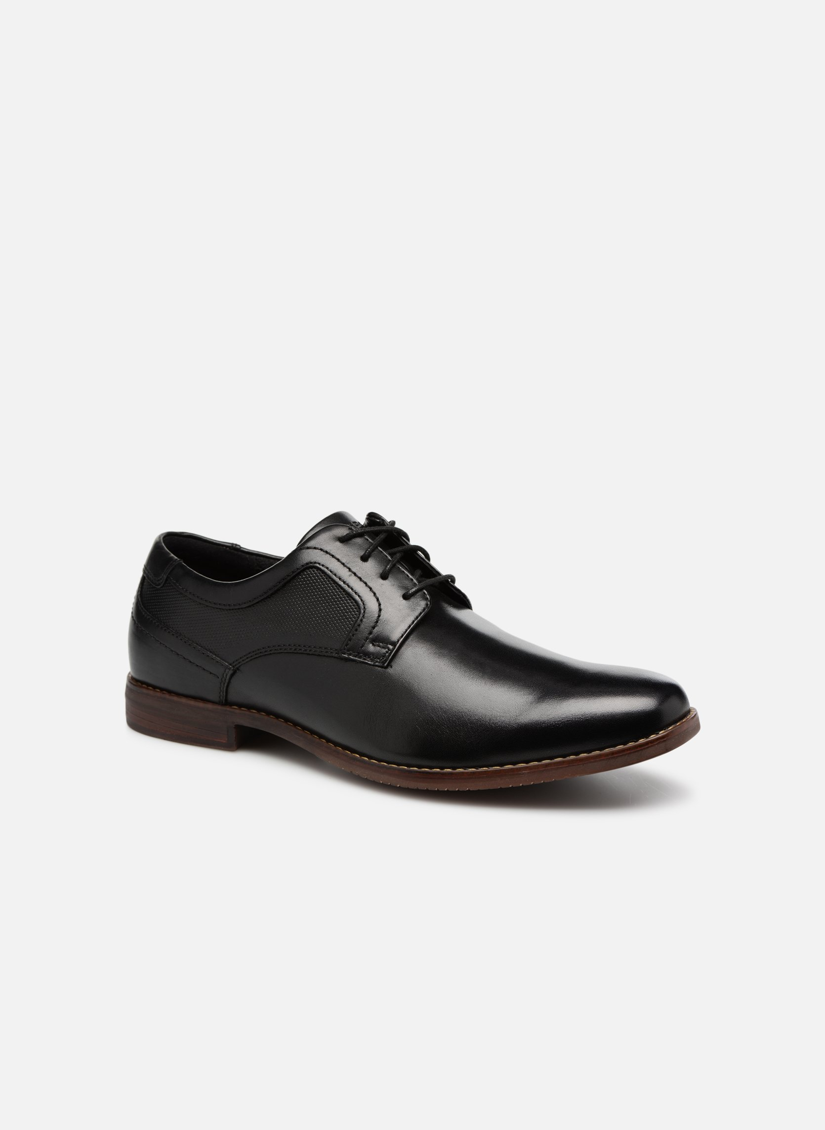 SP Perf Plain Toe