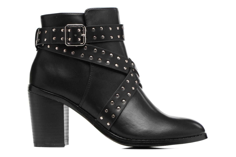 Bottines et boots Dorothy Perkins ASHA Noir vue derrière