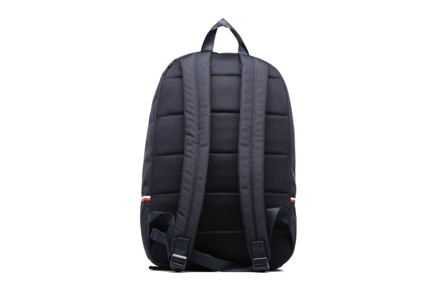 Tommy Backpack 413 Tommy navy
