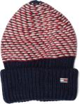 Sonstiges Accessoires Chunky Beanie