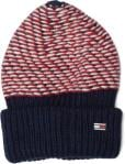 Divers Accessoires Chunky Beanie