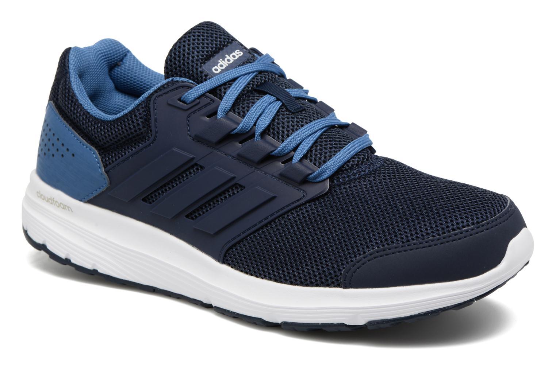5a50f20e2db Adidas Performance Galaxy 4 M (Bleu) - Chaussures de sport chez Sarenza  (325167) GH8HUA1Z - apel-st-thomas.fr