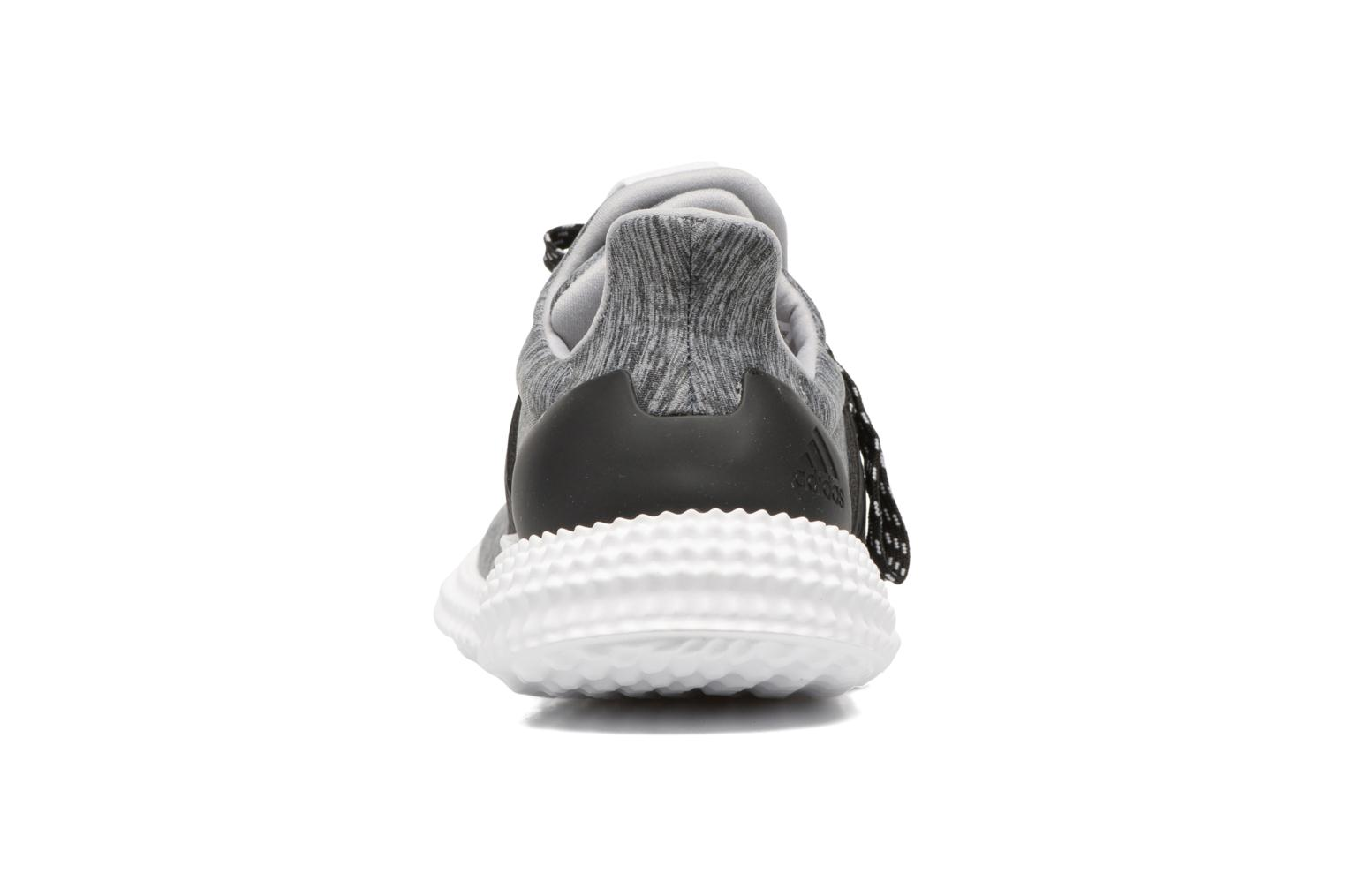 Adidas Athletics 24/7 W Brgrmo/Blacry/Noiess