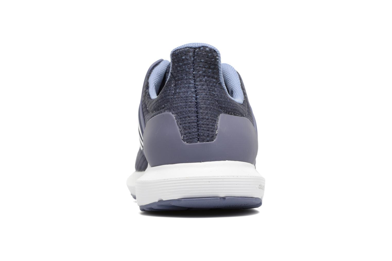 Chaussures de sport Adidas Performance Solyx W Violet vue droite