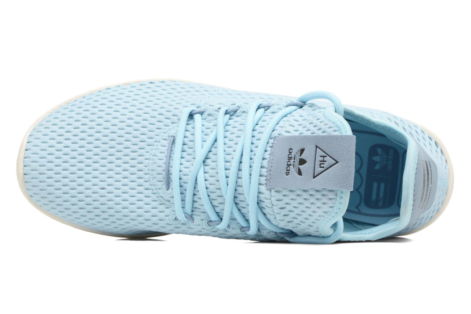 Pharrell Williams Tennis Hu Blegla/Blegla/Bletac