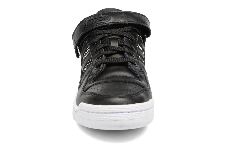 Adidas Originals Forum Lo W Svart Utrolig Pris Online Z1xdo3bTl