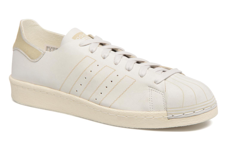 Adidas Originals Superstar 80s Decon