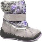Chaussures de sport Enfant Gigi