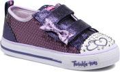 Sneakers Børn Shuffles Itsy Bitsy
