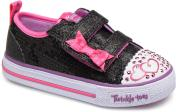 Sneakers Kinderen Shuffles Itsy Bitsy
