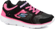 Chaussures de sport Enfant Go Run 400 Sparkle Sprinters
