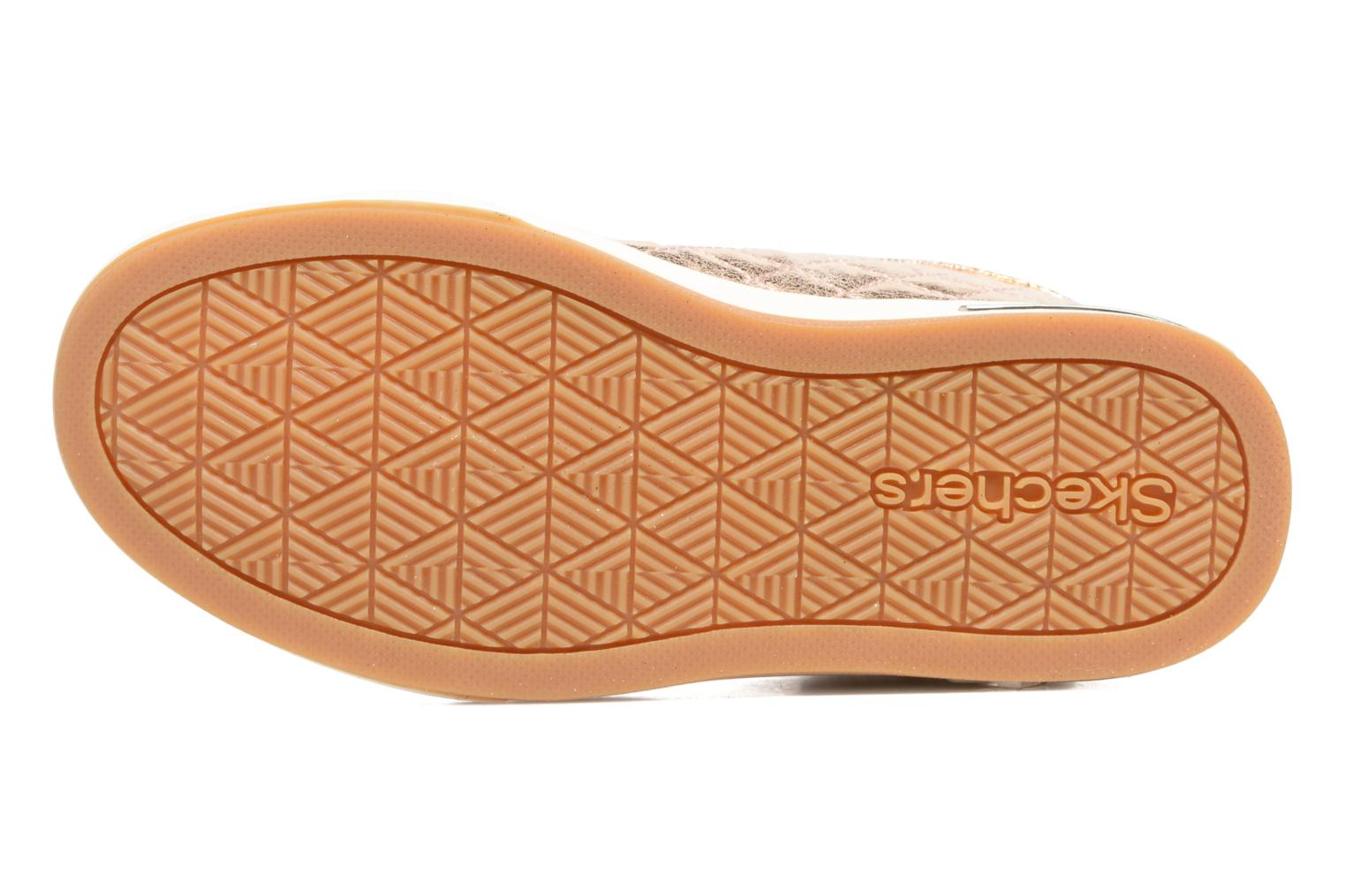 Shoutouts Quilted Crush Or