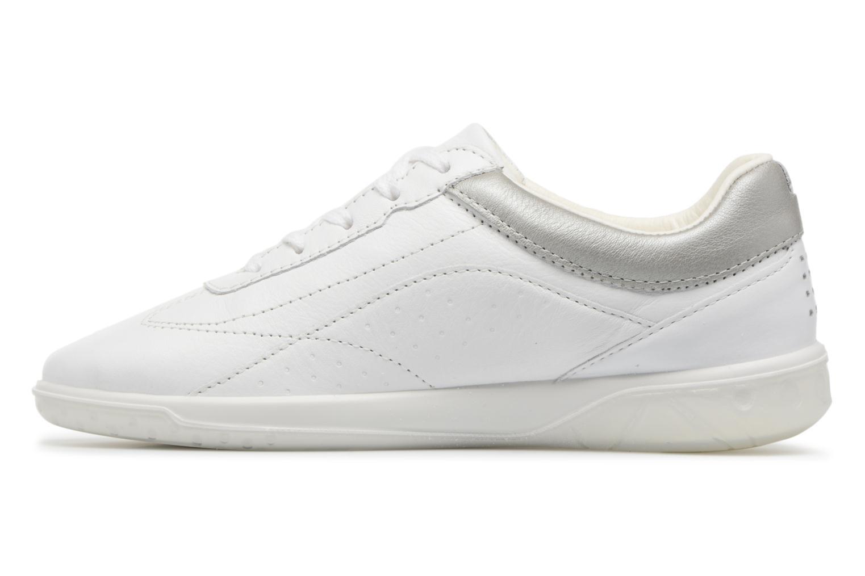 Zapatos promocionales TBS Easy Walk Orchide (Blanco) - Deportivas   Cómodo y bien parecido