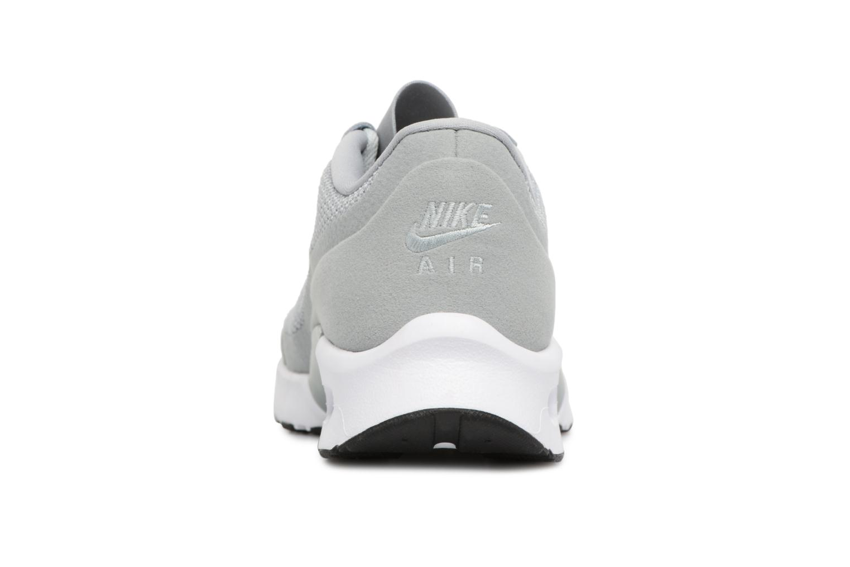 Wmns Nike Air Max Jewell Light Pumice/White-Black