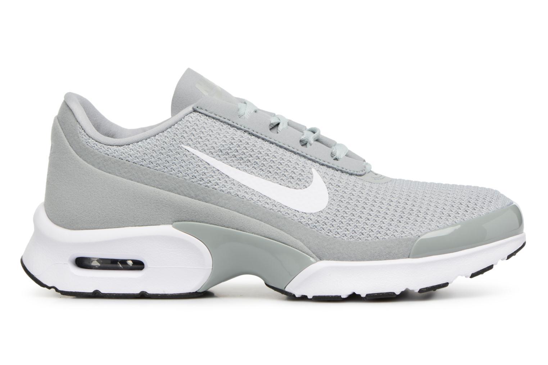 Sneakers Nike Wmns Nike Air Max Jewell Grå se bagfra