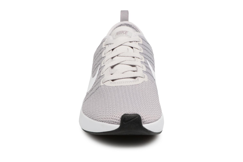 Nike Nike W Dual Tone Corridore Grigio uJzn9M6CEC