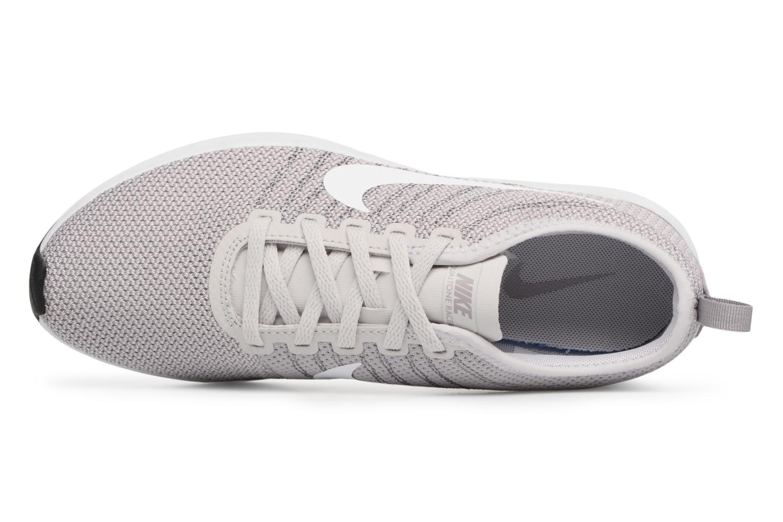 Zapatos promocionales Nike W Nike Dualtone Racer (Gris) - Zapatillas de deporte   Zapatos casuales salvajes