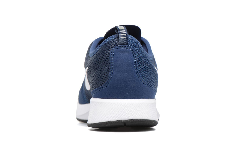 Nike Dualtone Racer Midnight NavyWhite-Coastal Blue-Black