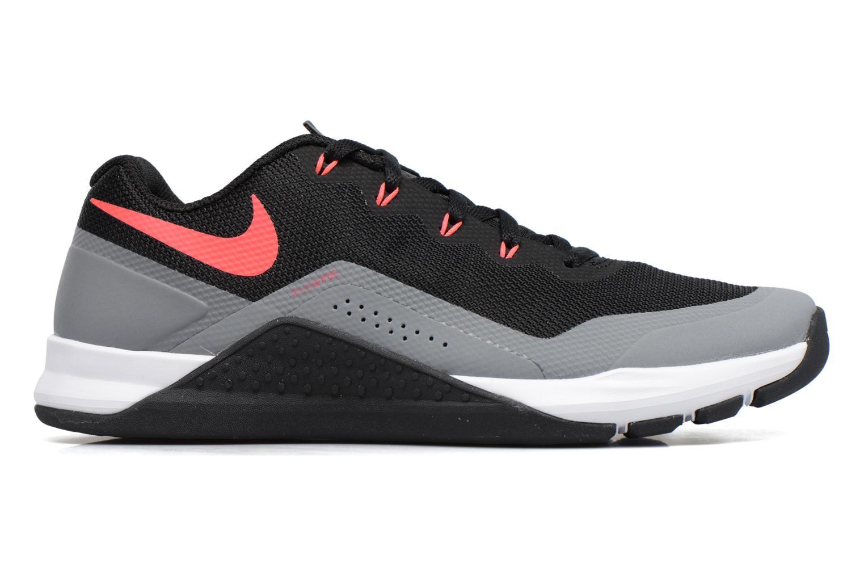 Chaussures de sport Nike Wmns Nike Metcon Repper Dsx Multicolore vue derrière