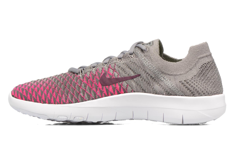Gratis Frakt Utrolig Pris Engros Kvalitet Nike Wmns Nike Free Tr Flyknit 2 Roze jRu0IRZge