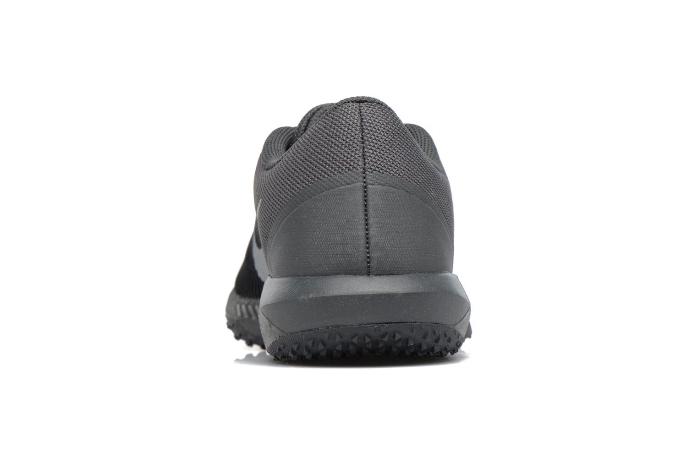 Chaussures de sport Nike Nike Retaliation Tr Noir vue droite