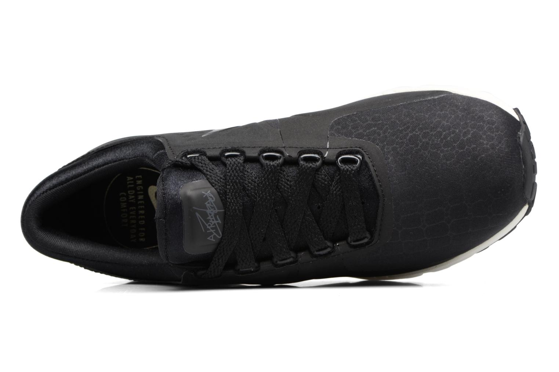 Baskets Nike W Air Max Zero Prm Noir vue gauche