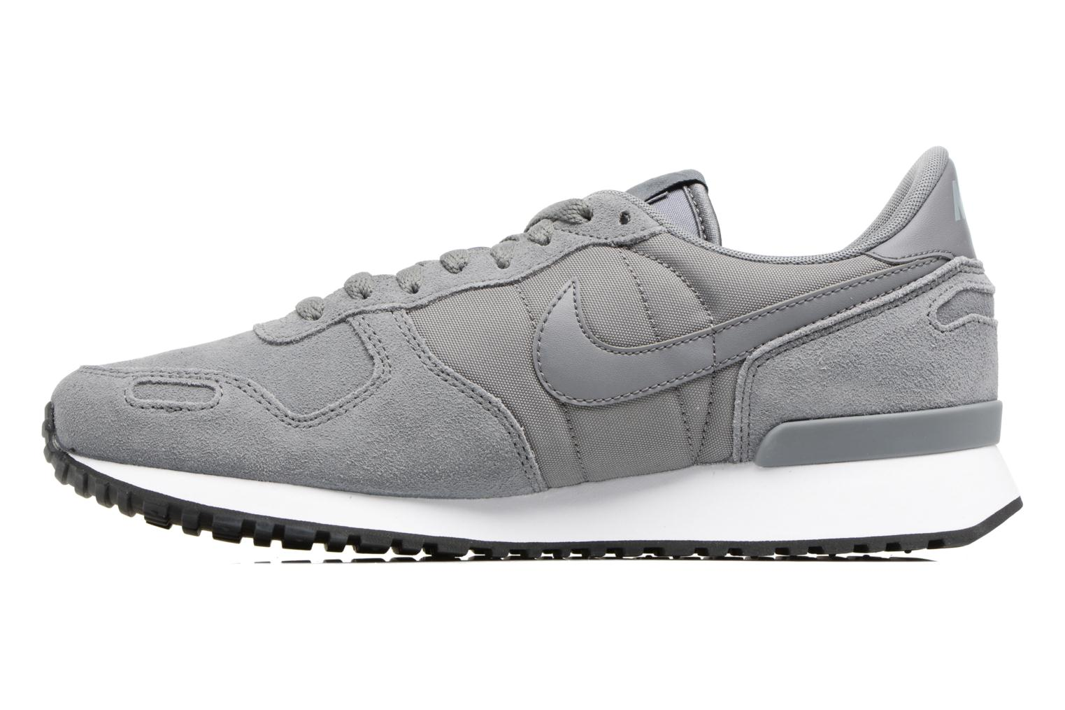 Baskets Nike Nike Air Vrtx Ltr Gris vue face