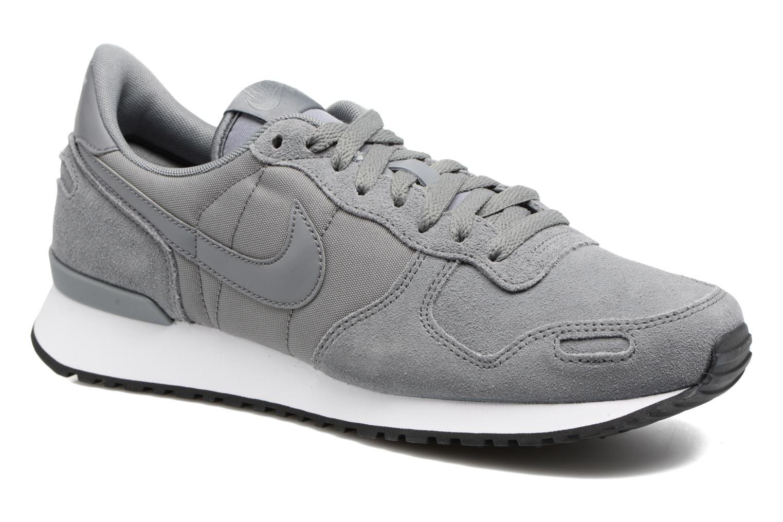 Nike Air Vrtx Ltr Cool Grey/Cool Grey-White-Black