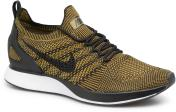 Trainers Men Air Zoom Mariah Flyknit Racer