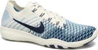Wmns Nike Free Tr Fk 2 Indigo
