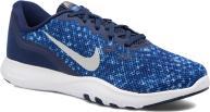 W Nike Flex Trainer 7 Ig