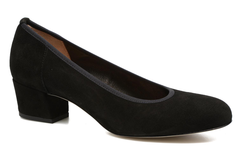 Grandes descuentos últimos zapatos Perlato Carina (Negro) - Zapatos de tacón Descuento