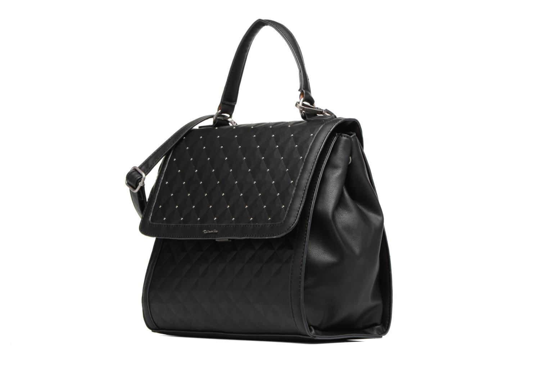 Handtassen Tamaris AURA Handbag Zwart model