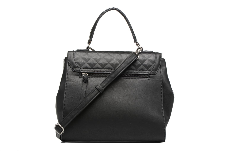 Handtassen Tamaris AURA Handbag Zwart voorkant