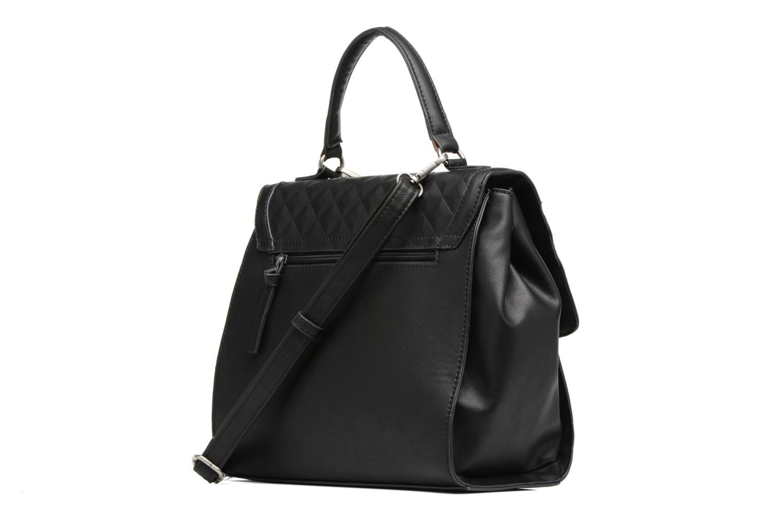 AURA Handbag Black