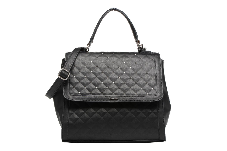 Handtassen Tamaris AURA Handbag Zwart detail