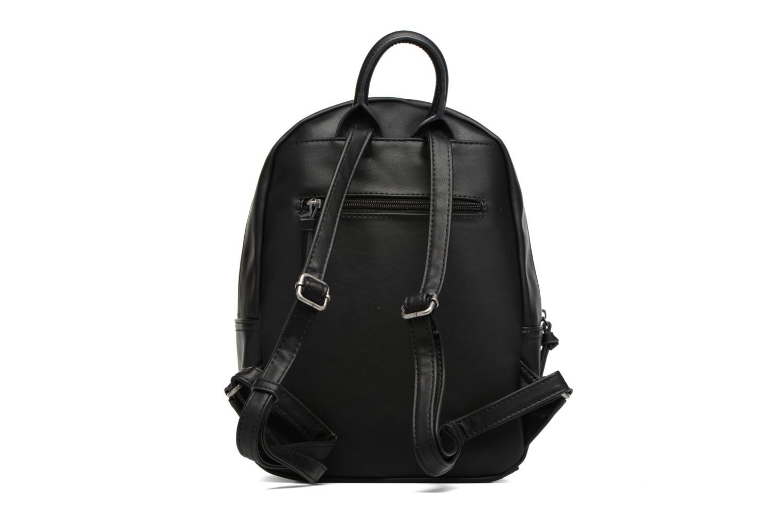 Sacs à dos Tamaris AURA Backpack Noir vue face