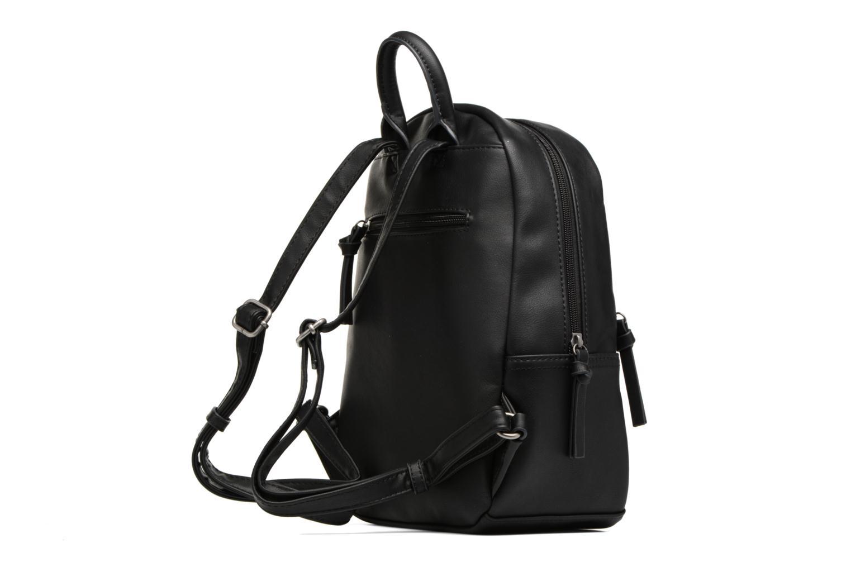 Sacs à dos Tamaris AURA Backpack Noir vue droite