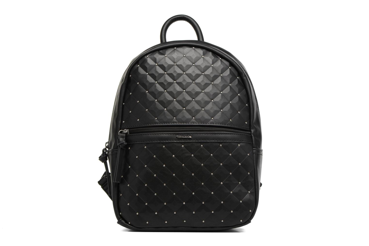 AURA Backpack Black