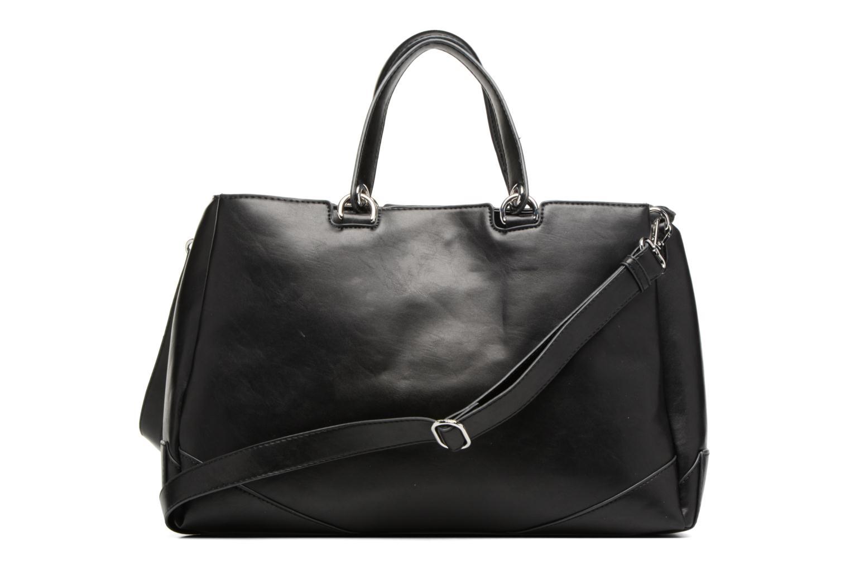 Sacs à main Tamaris MELANIE Business Bag Noir vue face