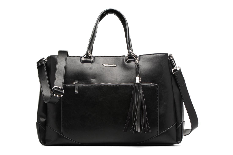 MELANIE Business Bag Black