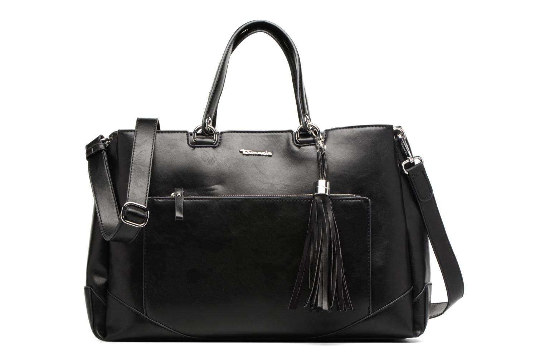 Sacs à main Tamaris MELANIE Business Bag Noir vue détail/paire