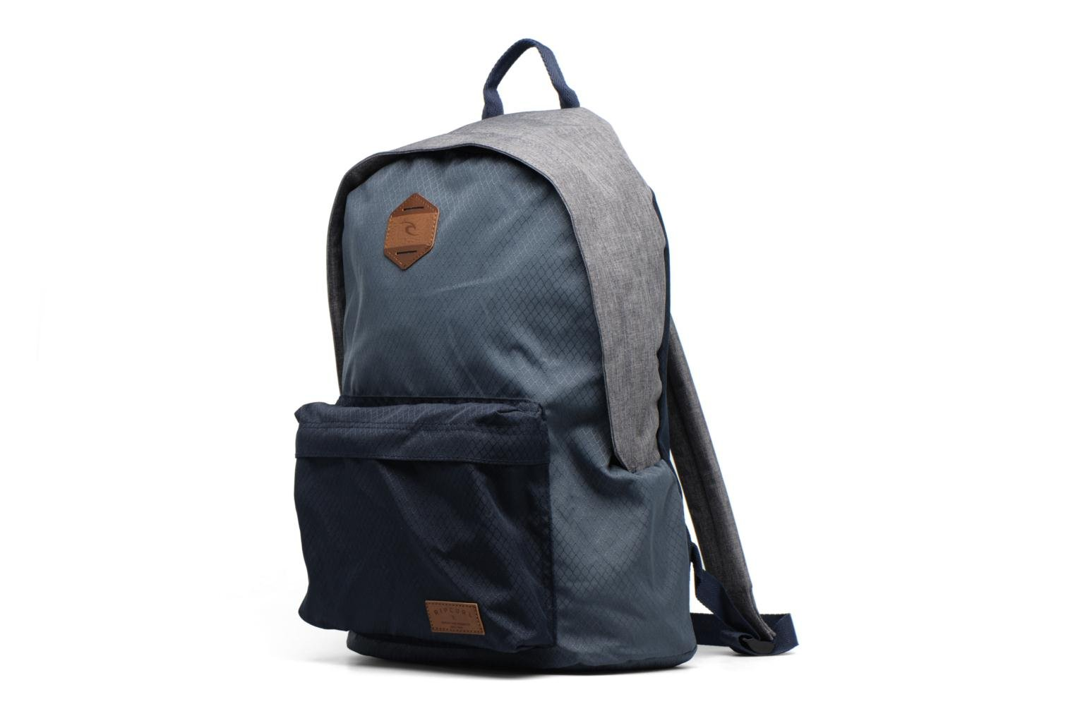 Dome Stacka Navy