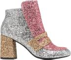 Boots en enkellaarsjes Dames Winter Freak #2
