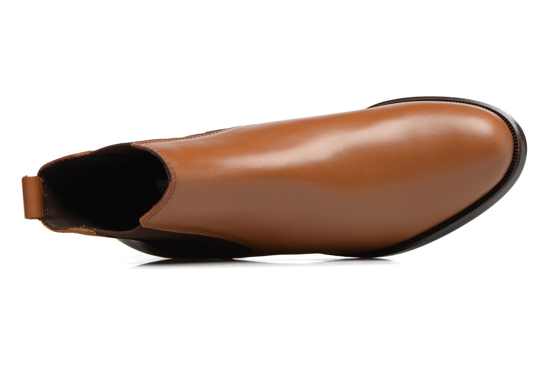 Coralina Cognac