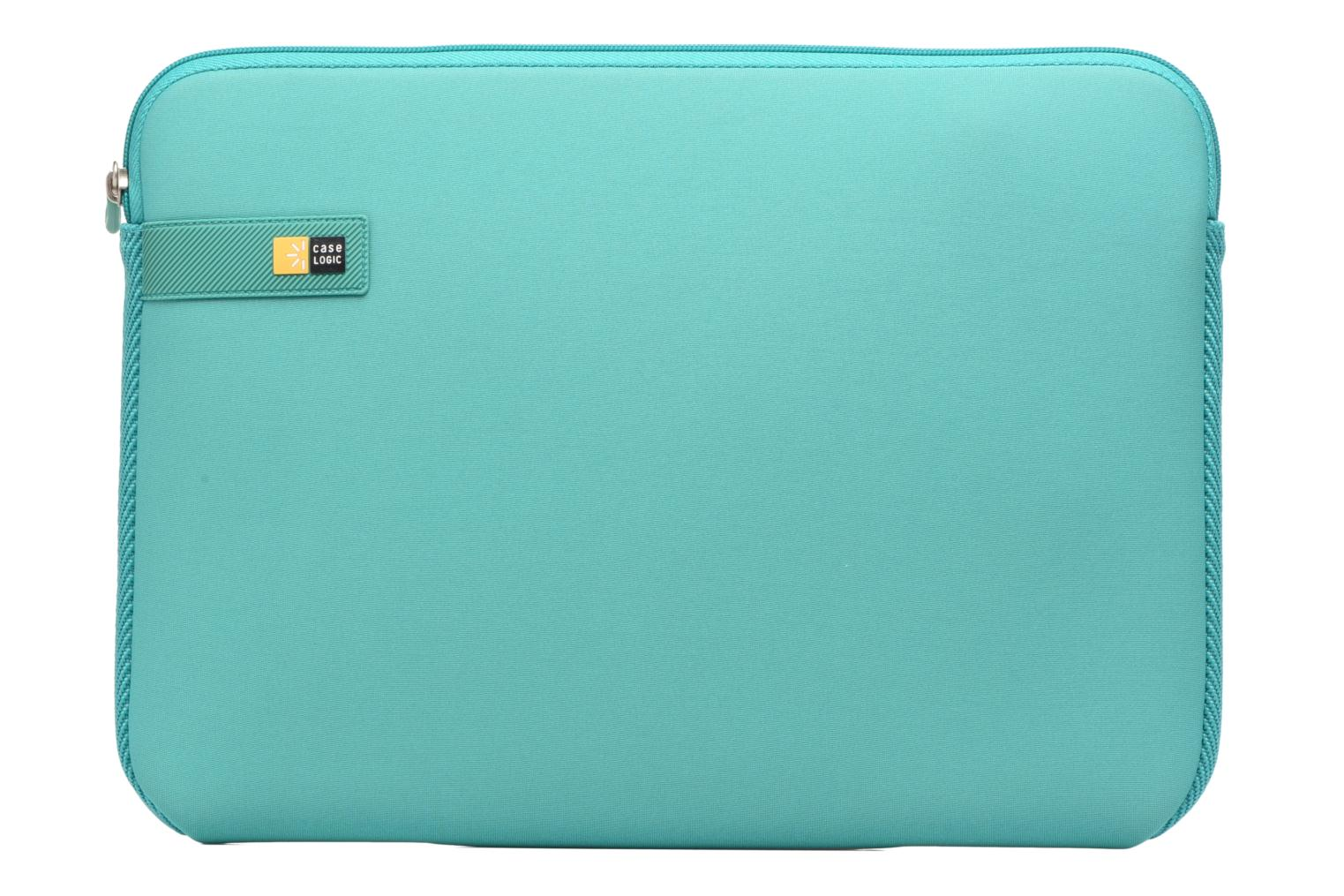 "EVA-foam 14""  Notebook Sleeve, slim-line, Latigo Bay Latigo Bay"